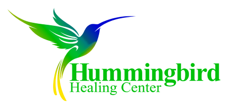 Hummingbird Center Logo